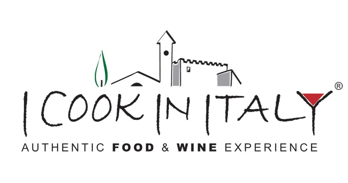 I Cook in Italy - Cooking Vacations & Classes in Rome's Countryside